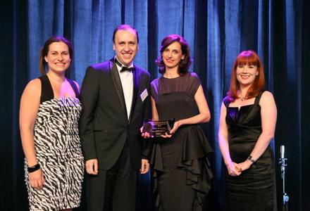 chambers europe awards(4)