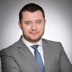 Razvan Stoicescu