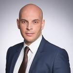 Răzvan Graure