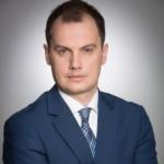 Andrei Ormenean