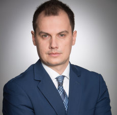 9V8A0825 Andrei Ormenean