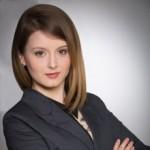 Evelina Mieisor-Grecu