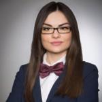 Ana Maria Abrudan