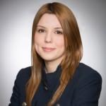 Iuliana Iacob