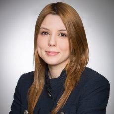 9V8A1598 Iuliana Iacob