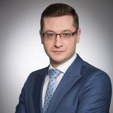 9V8A1785-Vincentiu Constantin