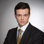 Ştefan Diaconescu