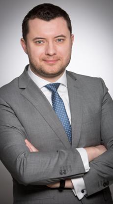 9V8A3124 Razvan Stoicescu resized