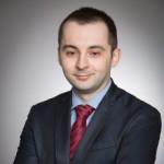 Adrian Danciu