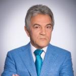 Gheorghe Muşat