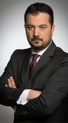 9V8A7478 Octavian Popescu resized