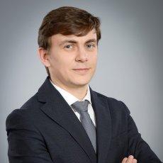 Andrei-Coroian
