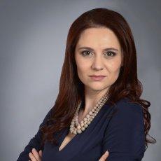 Ioana-Varga2