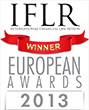 IFLR-European-Awards-(2013)