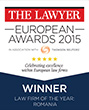 Logo-The-Lawyer_Awards-2015