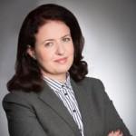Angela Porumb