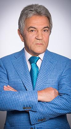 Gheorghe-Musat