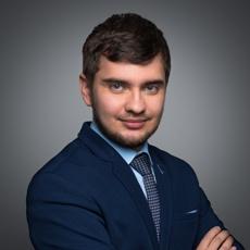 Andrei Boaca
