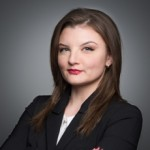 Diana Dobromir