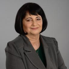 Elena Cirlig 230