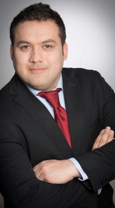 9V8A0706-Bogdan Mihai