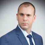 Alexandru Terța