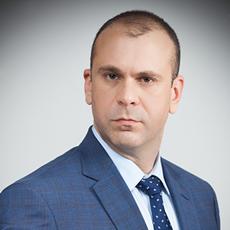 Alexandru Terta