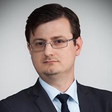 Andrei Bran
