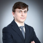 Andrei Coroian