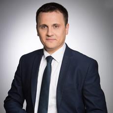 Mihai Popa