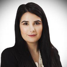 Ioana Niculae