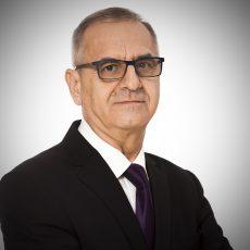 Constantin Branzan