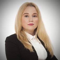 Ioana Cojocaru