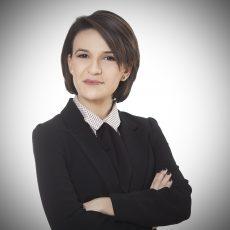 Alina Vrabie