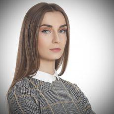 Teodora Patrascu