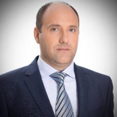 Adrian Cavescu
