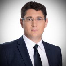 Adrian Cristolovean