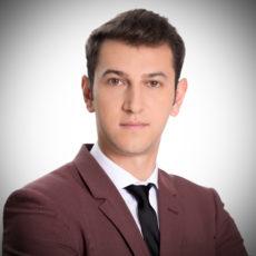 Alexandru Padurean (2)