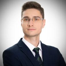 Dragos Lungu