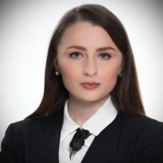 Ioana Cada