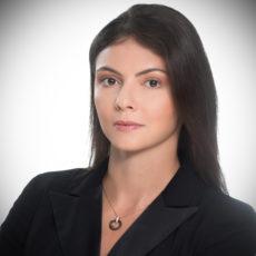 Nancy Bolbose