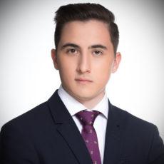 Sebastian Mihaila