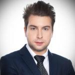 Sergiu Lerințiu