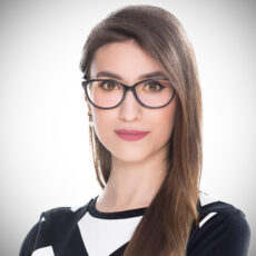 Sorina Florea