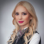 Raluca - Elena Alexandru