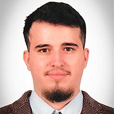 Andrei-Cristea_Junior-Associate_Musat-230x230px
