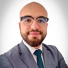 Andrei-Cristescu_Junior-Associate_Musat-230x230px