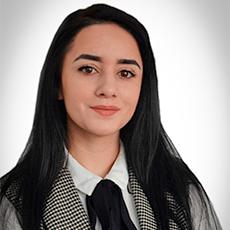 Bianca-Iorga_Junior-Associate_Musat-230x230px