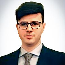 Florian-Negurici_Junior-Associate_Musat-230x230px