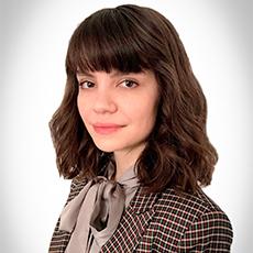 Georgiana-Negulescu_Junior-Associate_Musat-230x230px